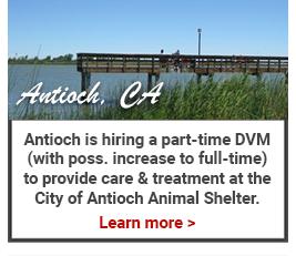 Help wanted Antioch, California