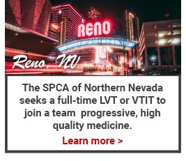 Help wanted Reno